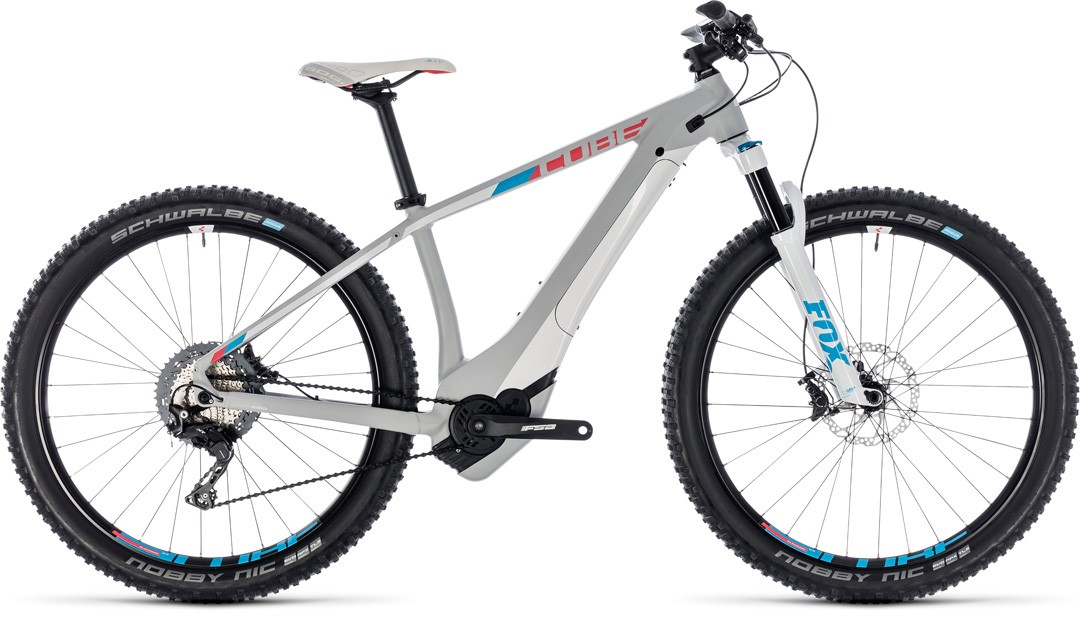 Access Hybrid SLT 500 team ws