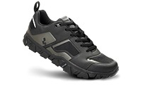 Schuhe ALL MOUNTAIN PRO LACE